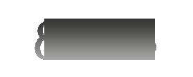 Effectifs du forum par affinité et par rang 587277effectifs