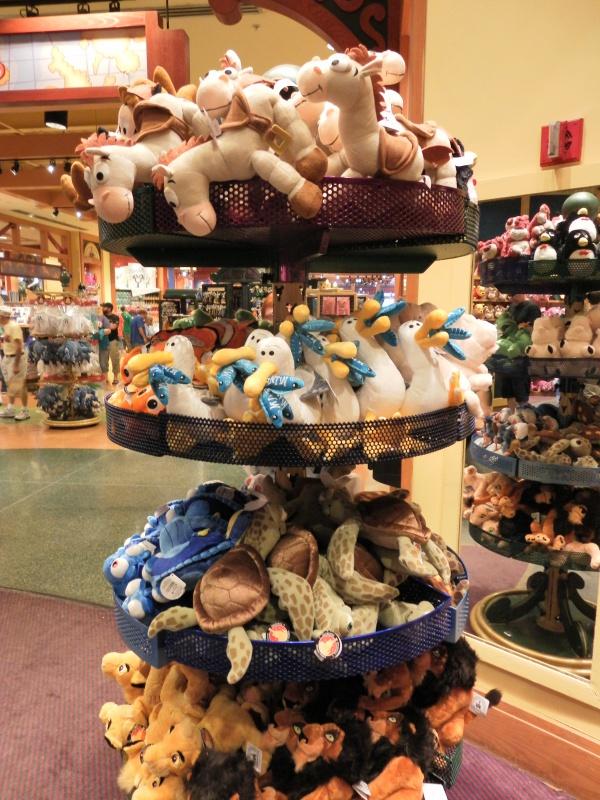 Les accros du shopping à Walt Disney world - Page 2 587331SAM4482