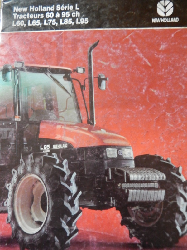 Anciennes publicités agricoles 587383DSCN0032