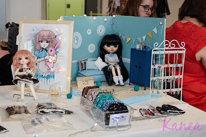 Dolls Rendez-Vous Nantes 2017 58827461C2570