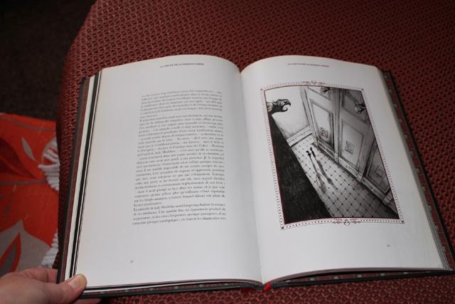 Vos plus beaux livres ! 588391Contesmacabres3