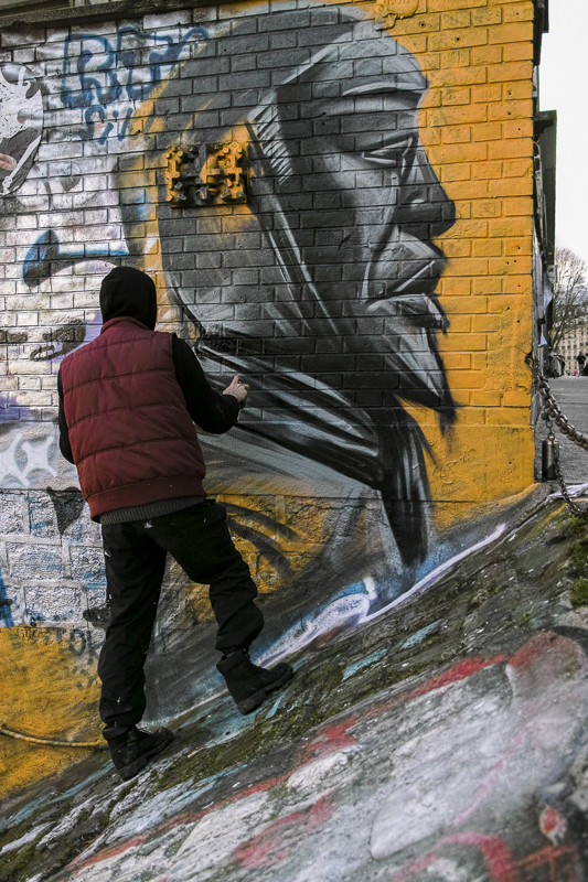 Pox , street art 589692DP1M3128