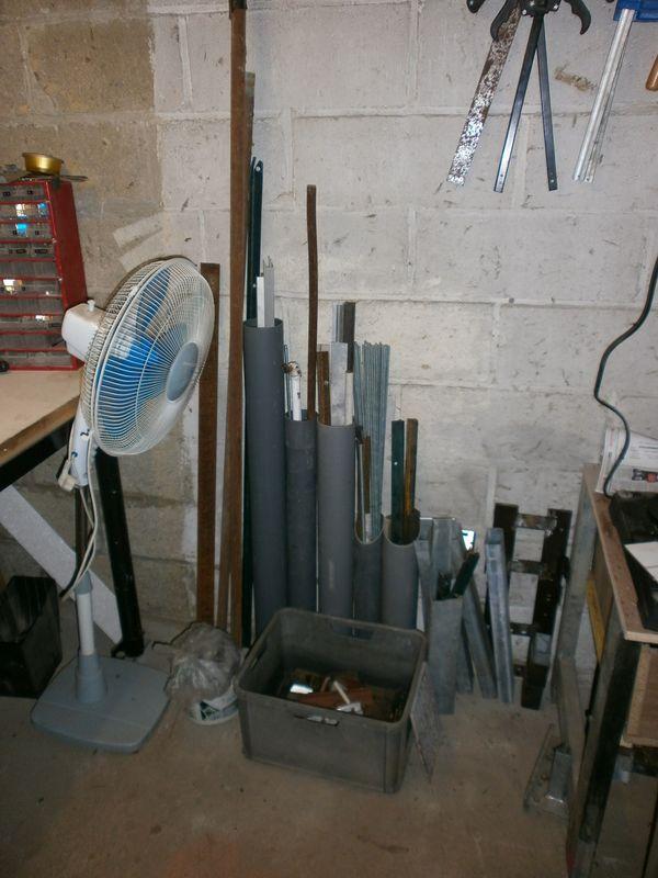 l'atelier du cantonnier 589906P9180091