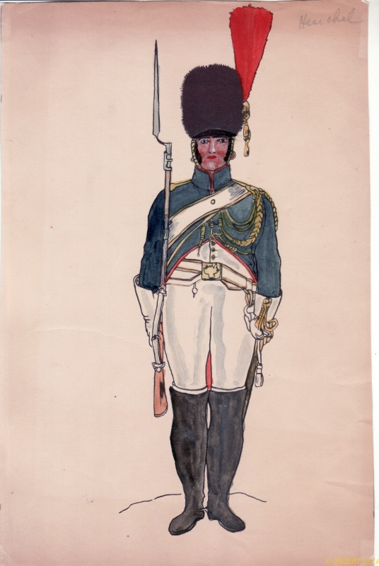 La Gendarmerie d'Elite 590294SanstitreNumrisation13