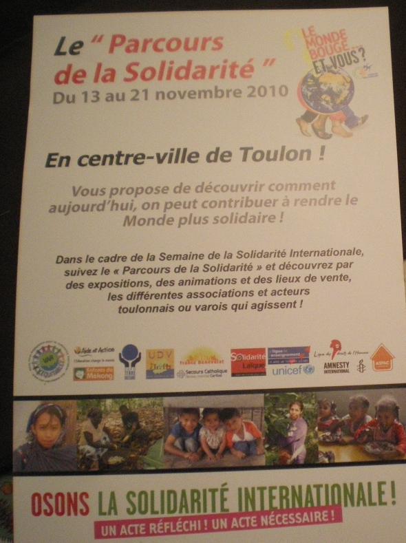 SPORTING TOULON VAR //GAZELEC D'AJACCIO ..DE LA PROVENCE A L'ILE DE BEAUTE  - Page 4 590295IMGP2427JPG