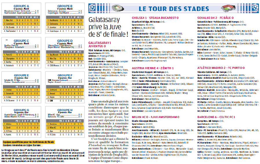 LA CHAMPION S LEAGUE - Page 11 5903421914