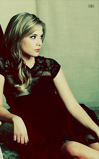 Ashley Benson 590357AshlzyBenson08