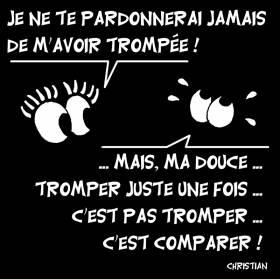 DANS le NOIR ( photos ♥♥♥) 59076312