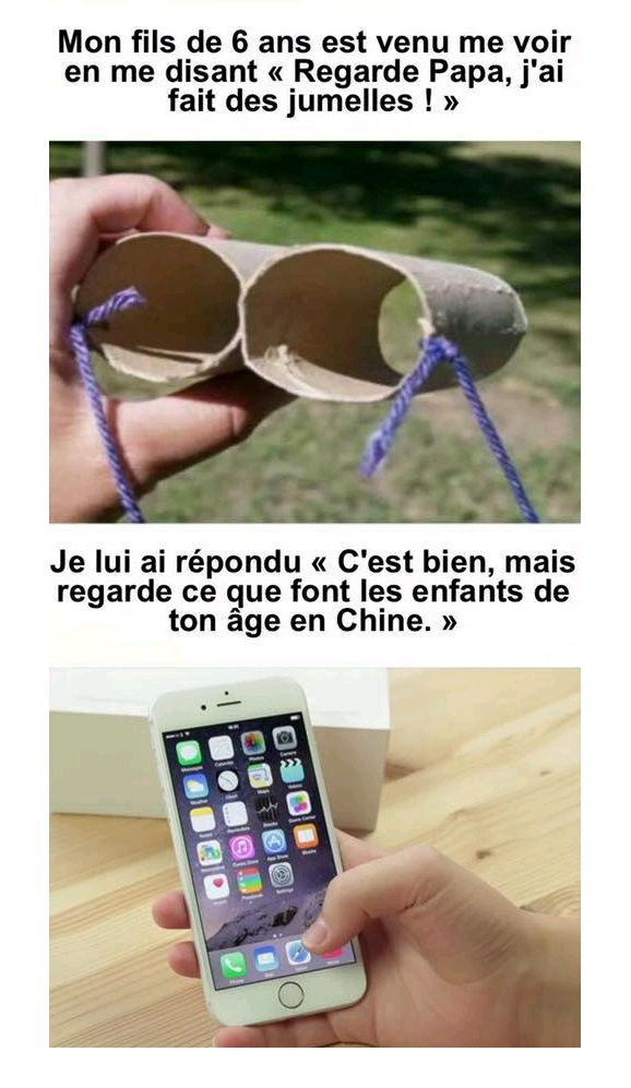 HUMOUR - blagues - Page 2 5909111883911613746342426295177560535743129070366n