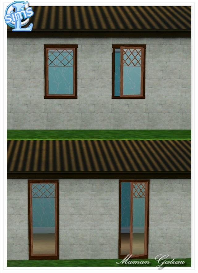 [Site Sim 3] Choco & lova sims  - Page 15 591499761