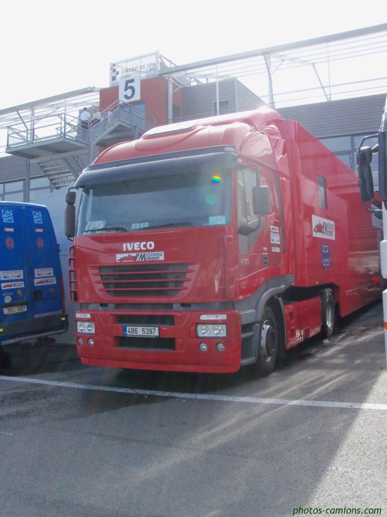 Micanek Motorsport 592589photoscamionsporschecup19Copier