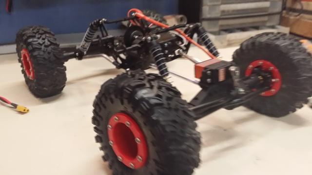 ax10 et wraith 5931963008
