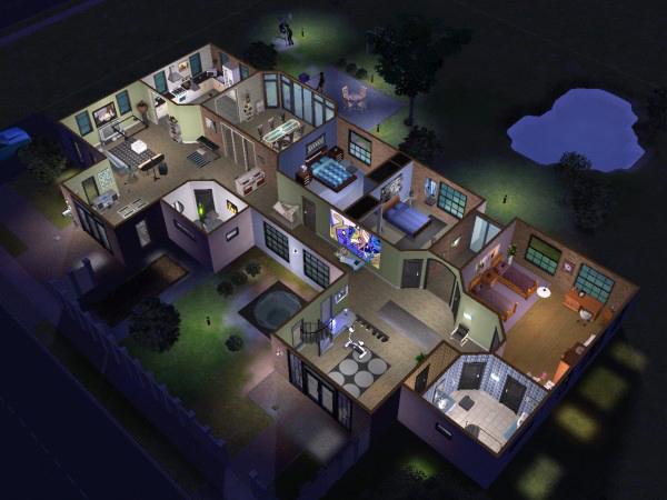 Souvenirs des Sims 2 - Page 4 593521snapshot01013fad6105ec9c