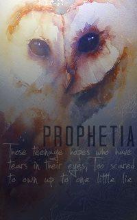 Prophetia