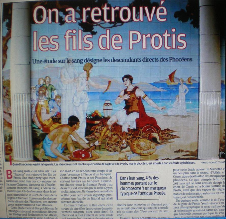 LA POPULATION MEDITERRANEENNE - Page 3 594759IMGP6421
