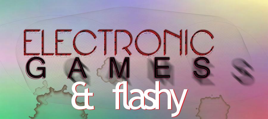 Libre service de Nightmare. 595143electronicgames