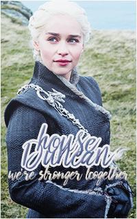 Emilia Clarke avatars 200x320 pixels - Page 3 595148HouseDuncan