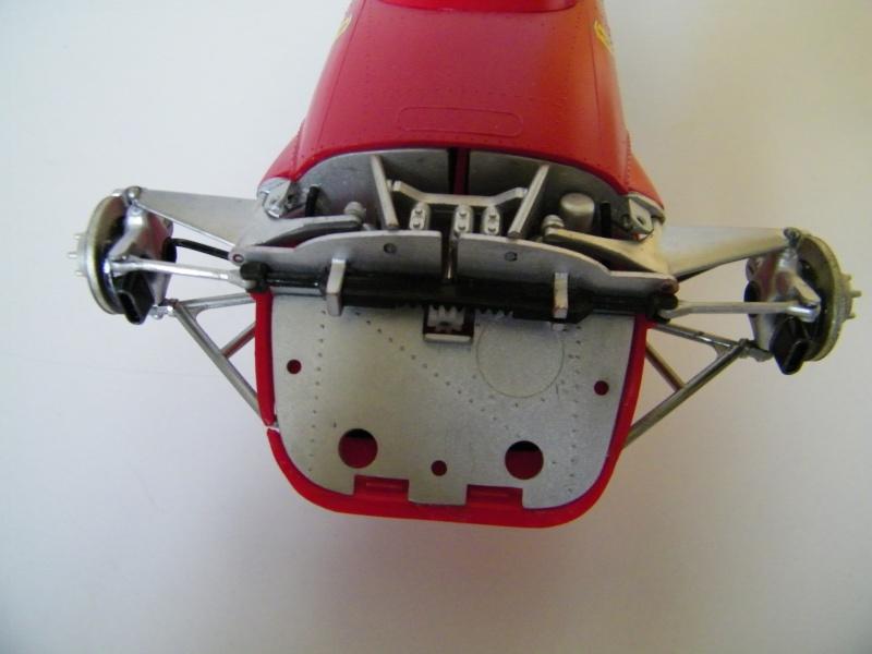 Ferrari 312B 5956191000379