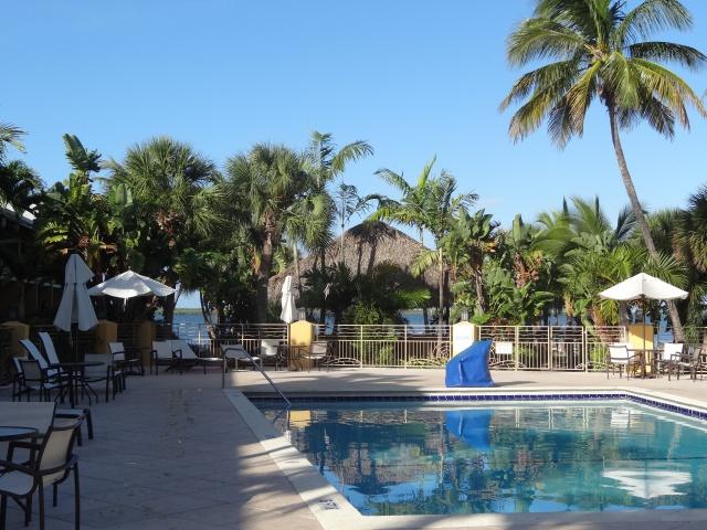 First Visit WDW/Miami/Key West halloween 2013 - Page 7 595619DSC04284