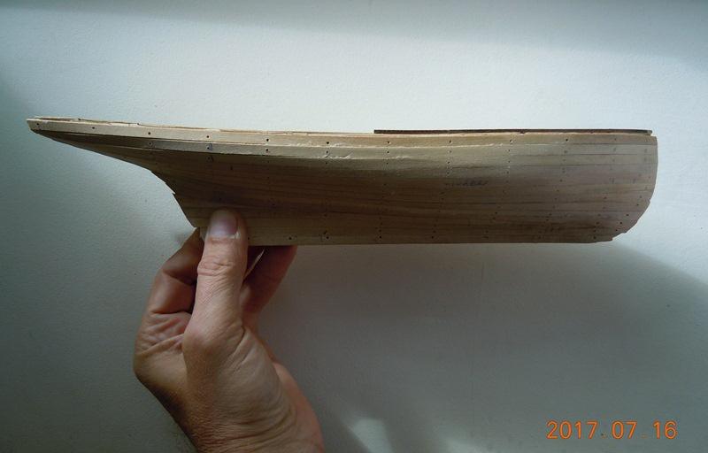 La Cancalaise 1/50 - Artesiana Latina - Page 2 596388DSCN5713