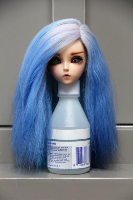 [AKP Fibers] 3 wigs MNF (18/08) 59751338a