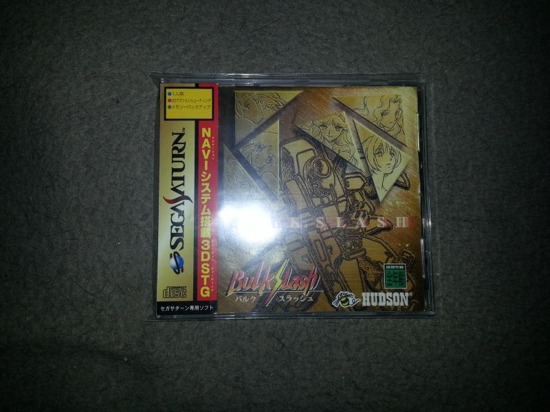 liste et descriptif de jeux saturn jap 59756320130926140704