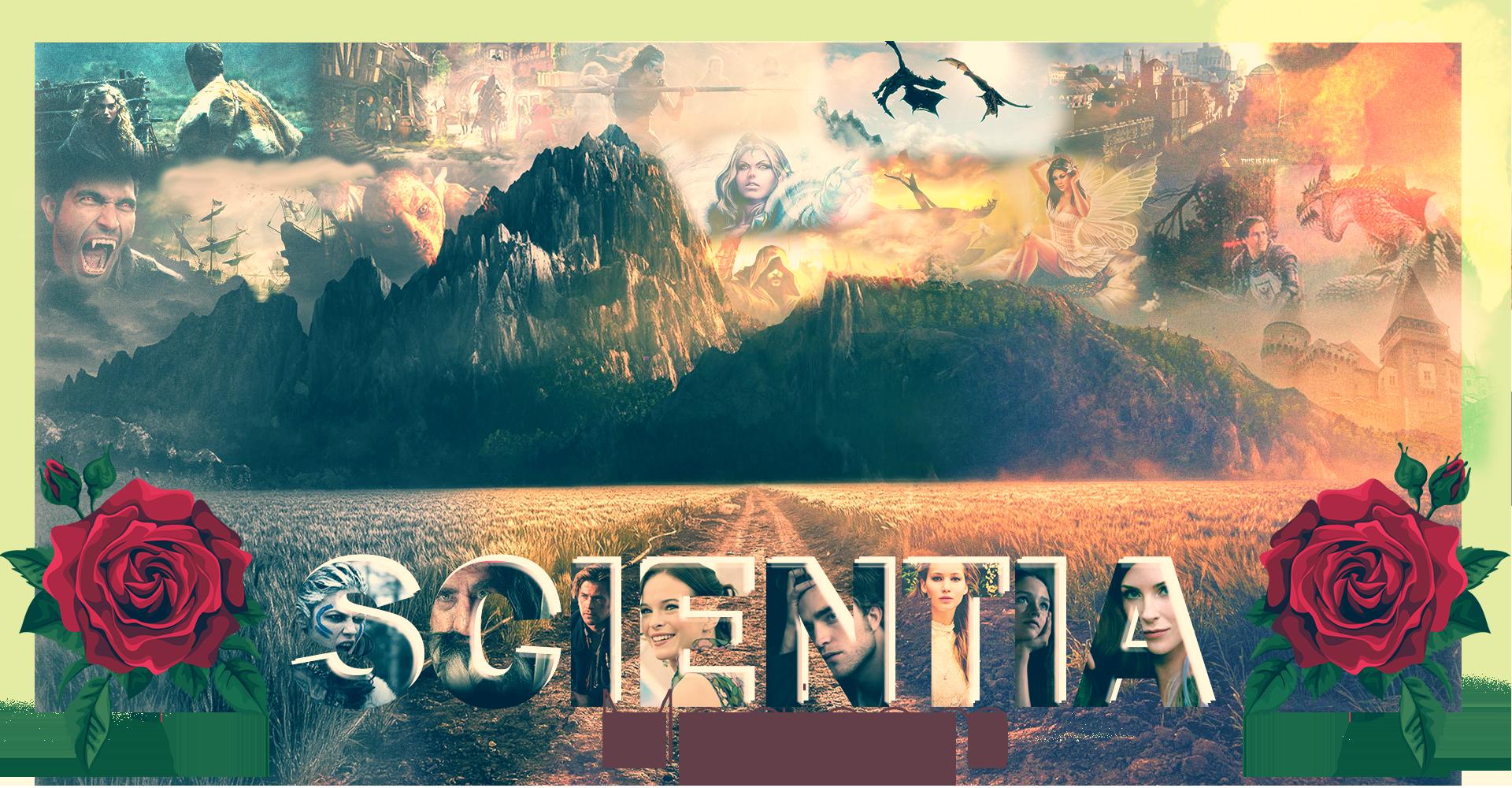 Scientia Magicam - Page 2 598285HeaderFinalPrintemps