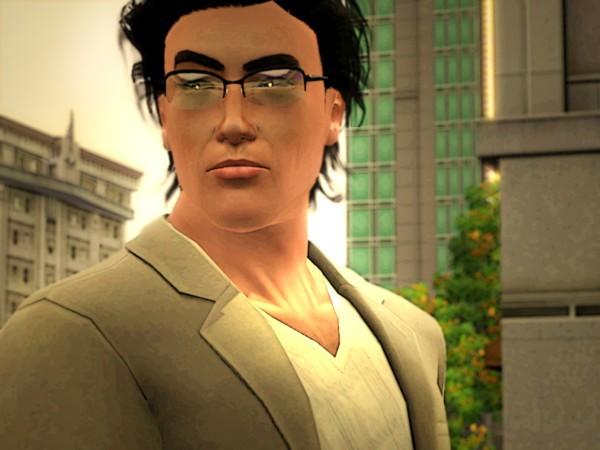 [Créations diverses] Les petits Sims'Riens de Siphoë - Page 7 598443Screenshot23