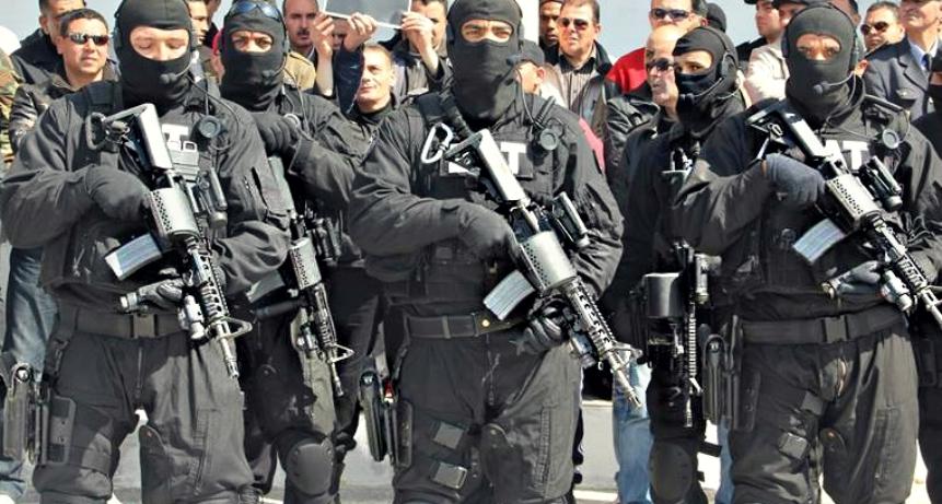 Armée Tunisienne / Tunisian Armed Forces / القوات المسلحة التونسية - Page 6 598915110838828065036727595889190507085574940783n