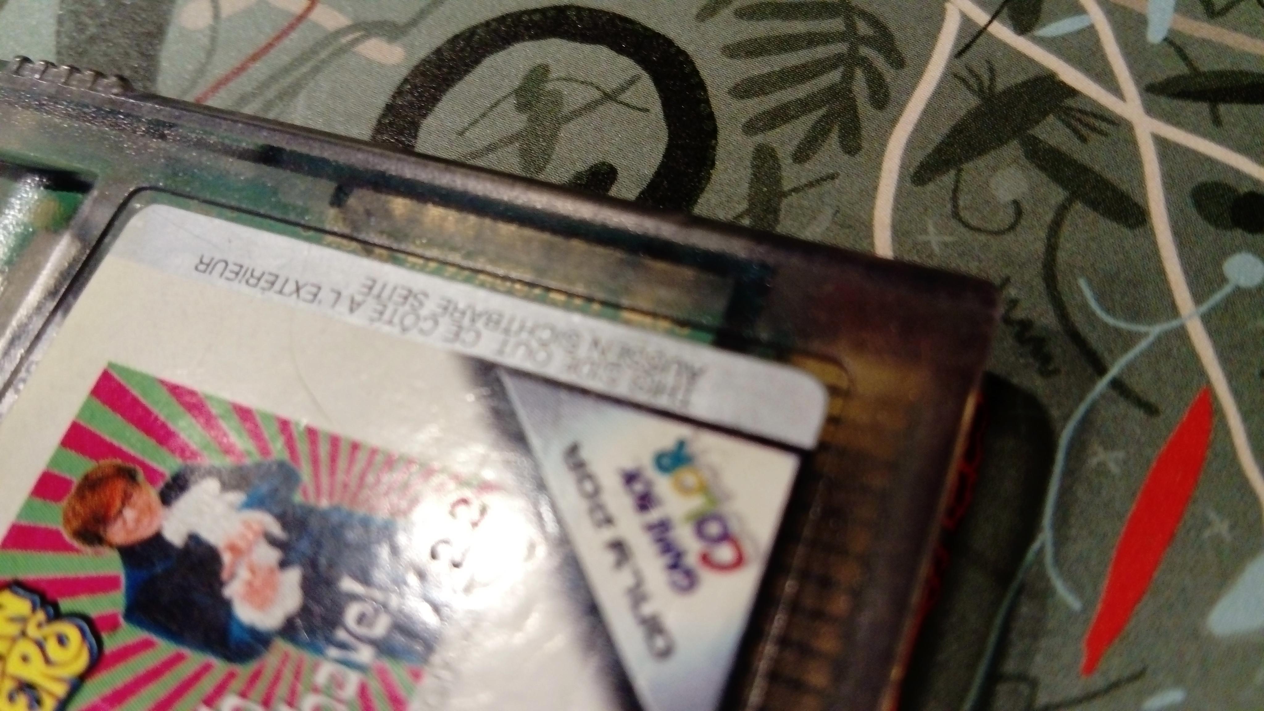 Chiffre sur les cartouches Gameboy 599103DSC0151