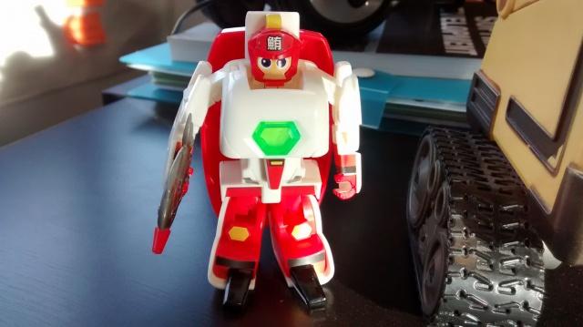 Mon robot-sushi 599914IMG20141112094107874