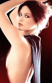 Catherine Zeta Jones - 200*320 600971Catherine4