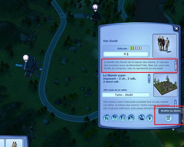 [Apprenti] Des Sims creux ? NON ! 601190181