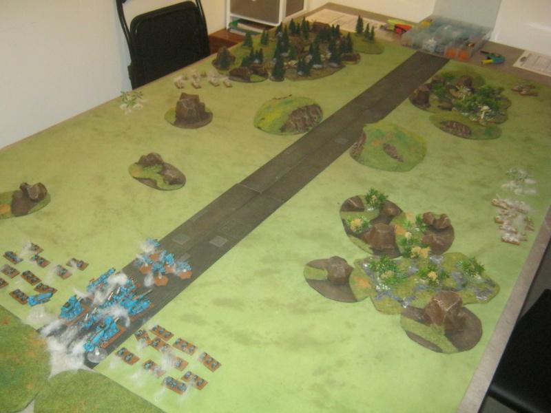 Assaut sur Zebra (campagne narrative) - Page 2 601684IMG0183