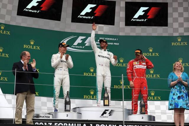 F1 GP de Grande-Bretagne 2017 : Victoire Lewis Hamilton 6024502017GPdeGrandeBretagneBottasHamiltonRikknen3
