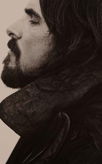 Christian Bale 602756ava2c