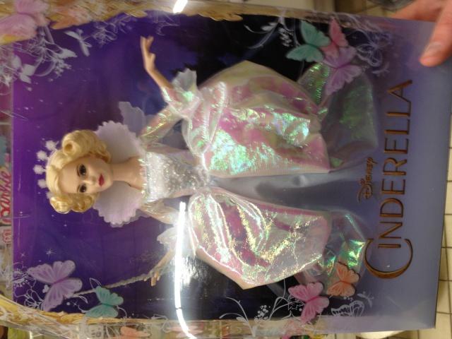 Articles Disney bradés dans les magasins Noz - Page 39 602960IMG4669