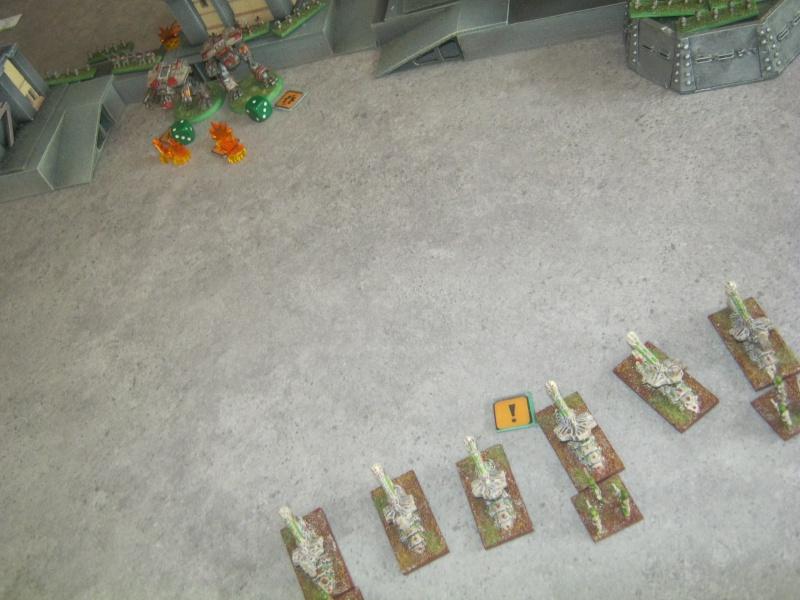 Assaut sur Zebra (campagne narrative) 602992sophia236