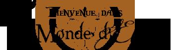 Le Monde d'Eleris 603160actit2
