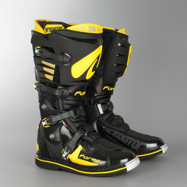 dilemme : Alpstar tech10, sidi crossfire 2, Fox Instinct ? - Page 2 6032949image