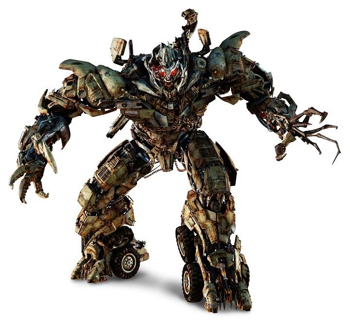 Concept Art des Transformers dans les Films Transformers - Page 3 6033096178460910e7fa3aa54aomegatron