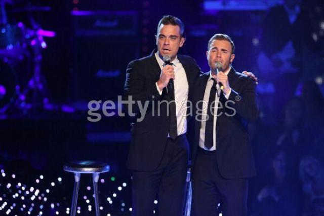 Robbie et Gary au Popstars en Allemagne 18-11-2010 603454106958001jpg