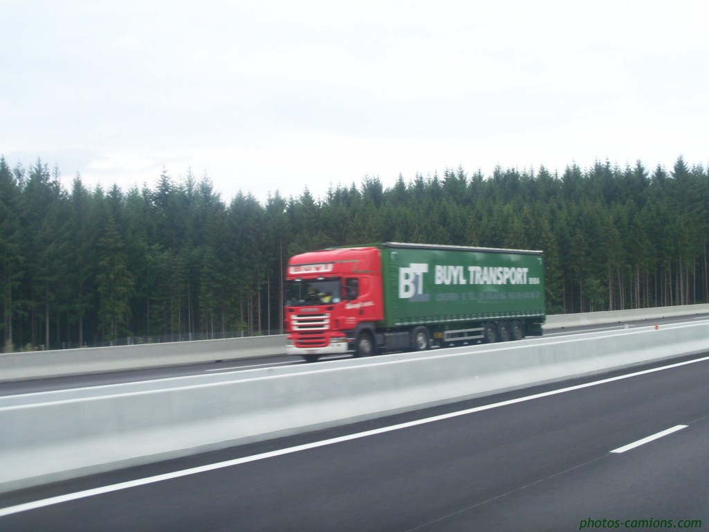 Buyl Transport (Lokeren) 603907photoscamions30vi11149Copier