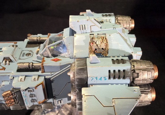 Space Wolves - Typhon... un peu particulier  604018Stormfang19