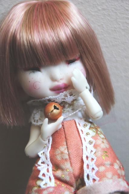 Delirium's Dolls~ Kinokojuice Haine P8 - Page 6 604330IMG4350copie