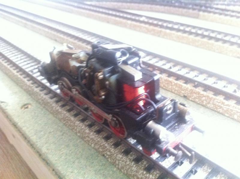 CE 800 et wagon charbon - vos avis 60444820140317IMG4470