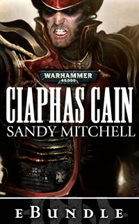 Ebooks of the Black Library (en anglais/in english) 604463Ciaphascain