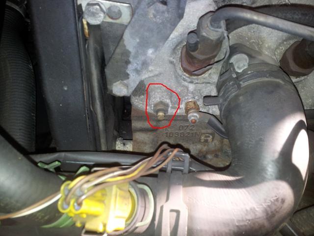 LT 28 Problème démarrage à chaud 60465520131202121540