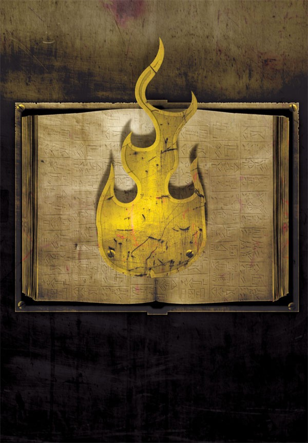 [Horus Heresy] Aurelian d'Aaron Dembski-Bowden 604705Aurelianinsert2