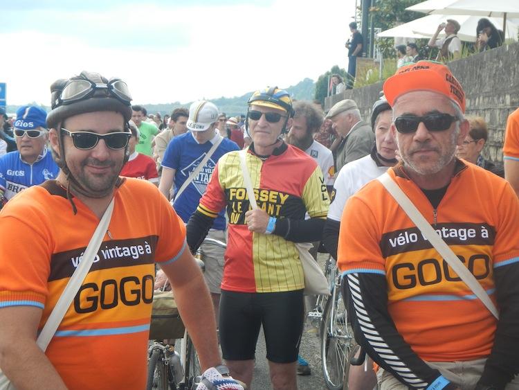 Anjou Vélo Vintage 2014 - Page 22 604735DSCN3904